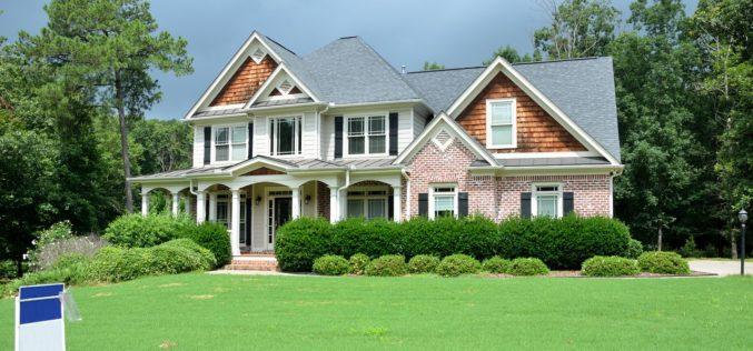 Altos precios frenan reventa de casas