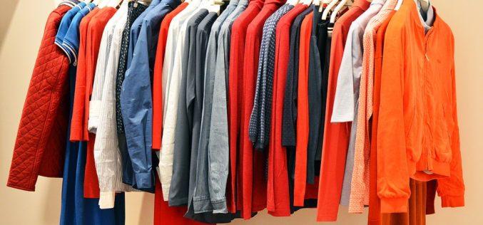 Moda acumulativa: ¿por qué debemos revisar nuestro inventario?