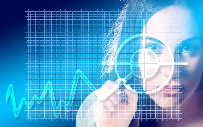 """¿Por qué planificar el éxito en el """"trading""""?"""