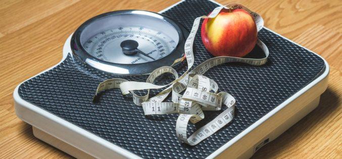 Ayuno sin penitencia o cómo adelgazar sin hacer dieta