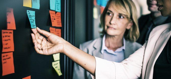 ¿Cómo enfatizar el ser en el ámbito organizacional?