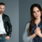 """Camila Sodi y Luis Ernesto Franco protagonizan """"Falsa Identidad"""""""