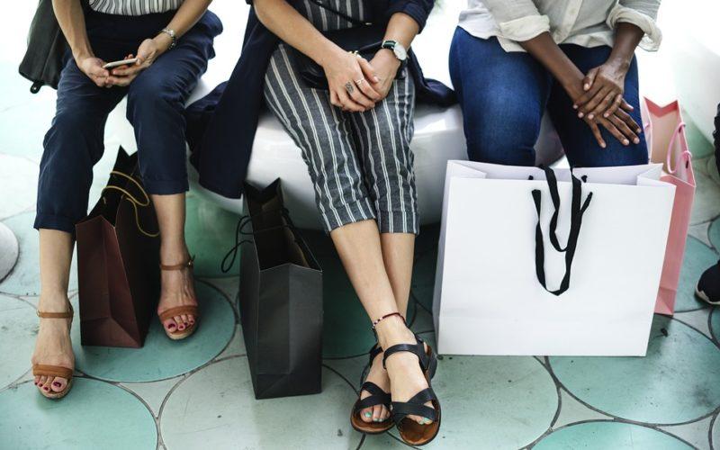 ¿Cuándo gastar impulsivamente es realmente un problema?
