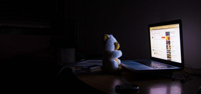 El insomnio: ¿por qué nos afecta también socialmente?