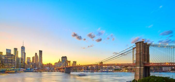 ¿Visitando Nueva York? ¡No te olvides de Brooklyn y de los outlets!