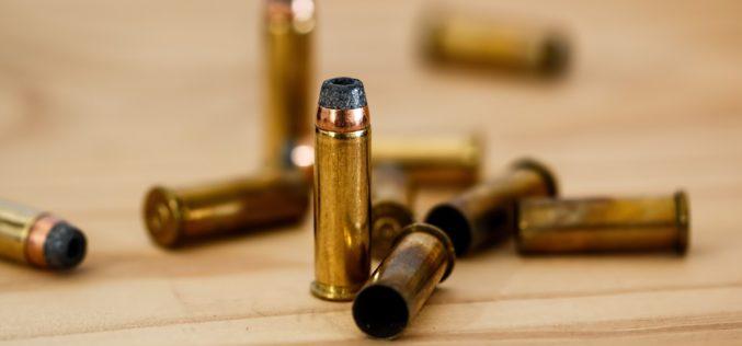 Florida es el segundo estado con más incidentes de violencia con armas en 2018