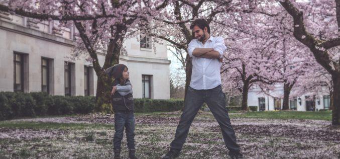 ¿Cómo fortalecer el optimismo en la familia?