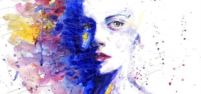 Misterios, un poema de Eduardo Escalante