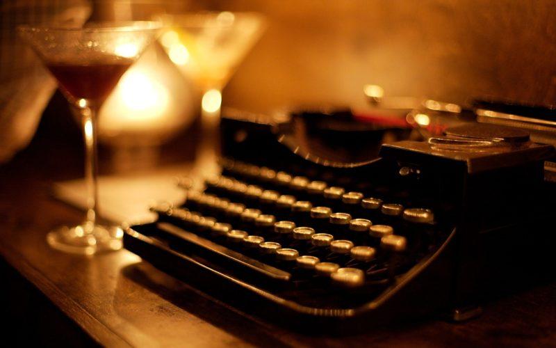 La Nota Latina celebra la cultura a través de la literatura