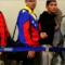 ONU nombra enviado especial para inmigrantes venezolanos
