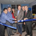 Assisting Hands Home Care abre modernas instalaciones en Miami