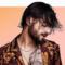 """Maluma recibirá premio especial en los """"Latin American Music Awards"""""""