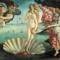 Simonetta Vespucci: la top model del Renacimiento