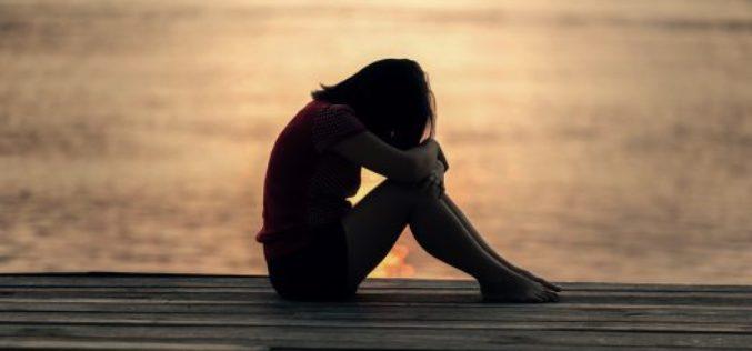 La violencia feminicida en México cobra cada año más víctimas