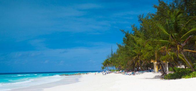 Barbados: la isla más inglesa del Caribe