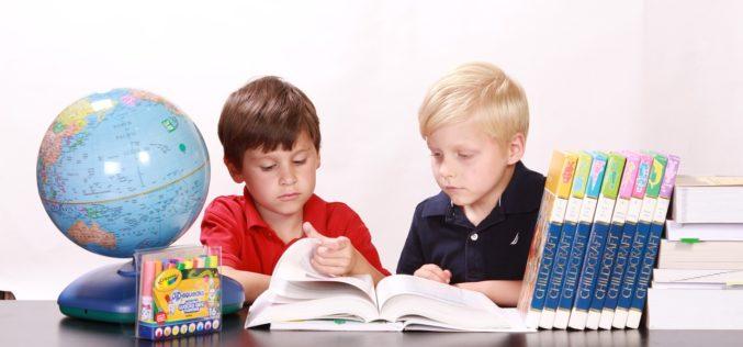 Dilemas familiares: ¿exigentes o perfeccionistas con los estudios de nuestros hijos?
