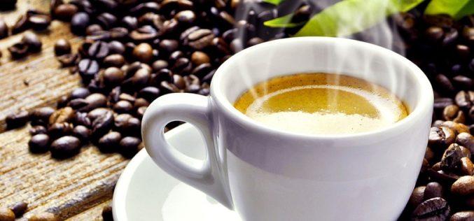 La FDA aclara: el consumo normal de café no es cancerígeno