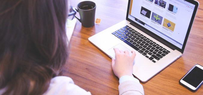 ¿Por qué son importantes las habilidades digitales?