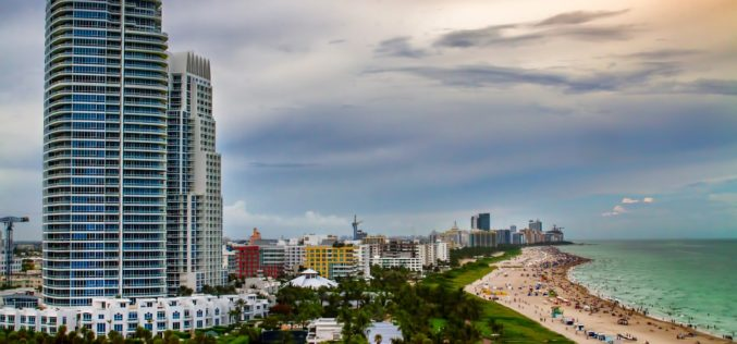 El Miami Multibillonario