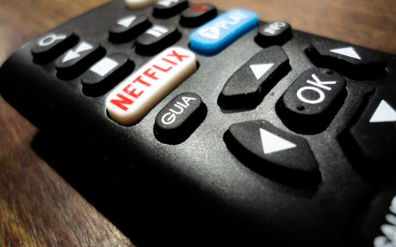 Netflix tiene al público iberoamericano muy presente en sus producciones