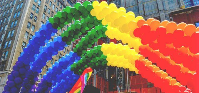 """Nueva York admitirá el género """"X"""" para personas que no se identifiquen como hombre o mujer"""