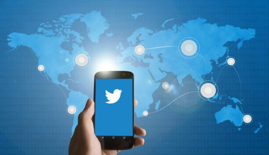 ¿Cuáles son las mejores herramientas que ofrece Twitter para periodistas?