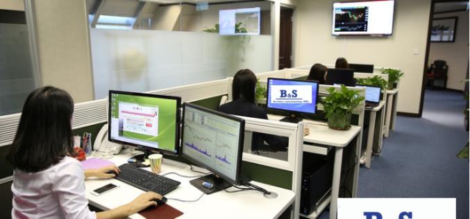 Compañía peruana promoverá el emprendimiento de micro empresas en Miami