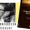 """""""Cuando ennegrecen los crepúsculos"""": una novela basada en valores"""