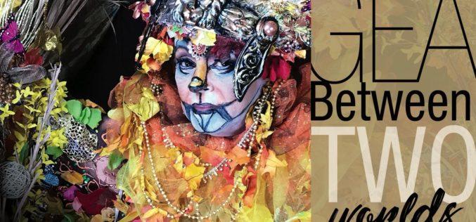 Alexis Rivero exhibirá su obra en Humboldt International University