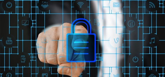 Ciberseguridad: ¿Cómo podemos protegernos en internet?