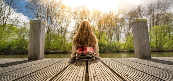 Alertas familiares: cuando nuestros hijos hacen silencio