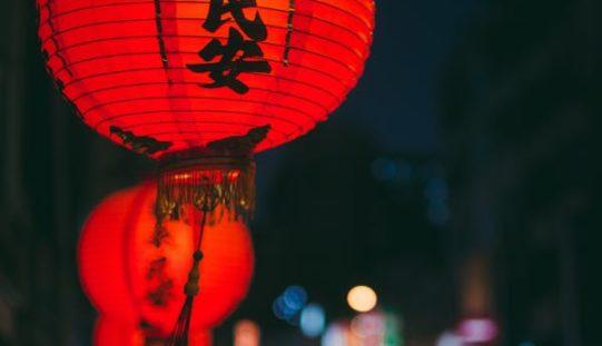 ¿Cuáles son los aportes culturales para la prosperidad?