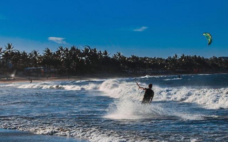 República Dominicana: el turismo sostenible de Sosúa y Cabarete