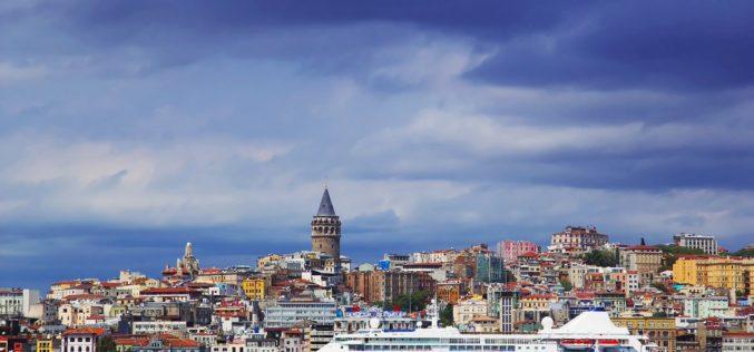 Estambul: la ciudad de la abundancia cultural y gastronómica