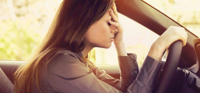 ¿Por qué la ansiedad es la máxima preocupación entre los propietarios de carros eléctricos?