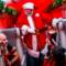 The Polar Express: una experiencia mágica esta Navidad