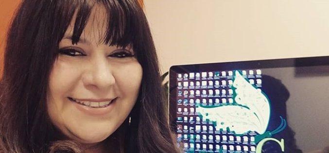 """Jessica Sotolongo: """"Ayudo a que mis clientes consigan su libertad financiera"""""""