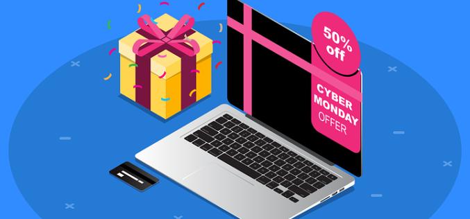 Cyber Monday 2018: Consejos para aprovecharlo al máximo