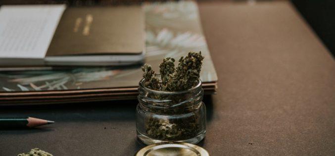 Legalización de la marihuana: ¿están en riesgo los adolescentes?