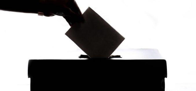 Elecciones legislativas: ordenan recuento de más de 8 millones de votos en Florida