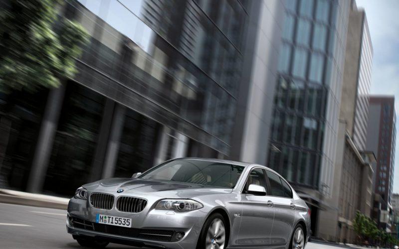 ¿Cuáles son los carros que tienen los mejores descuentos de fin de año?