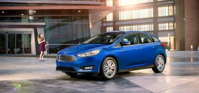 ¿Cuáles son los carros que desaparecerán en 2019?