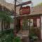 San Agustín: su nueva escena gastronómica