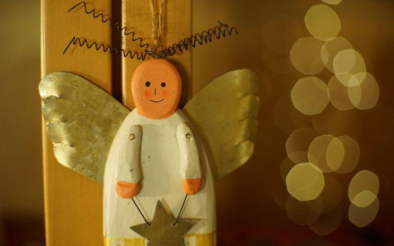 Las ausencias en las fiestas decembrinas, ¿cómo manejarlas?