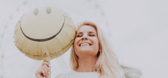 Formas de ponerle más humor a su vida…fuera del mundo digital