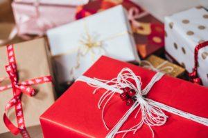 Tus regalos de Navidad llegaron antes, ¿los notaste?