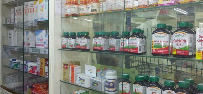 Cadenas de farmacias expanden su programa de entrega de recetas a nivel nacional