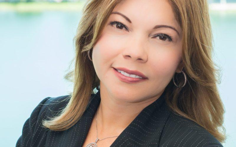 """Carla Largaespada:""""Mujer 10 nació para empoderar el trabajo creador de mujeres de nuestra comunidad"""""""