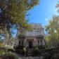 Mágica e histórica Savannah