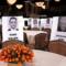 76.ª entrega anual de los Globos de Oro: ¿quiénes son los nominados?